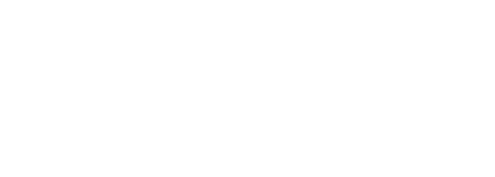 Coeur d'Alene Bookkeeping | Idaho Accountants and Bookkeepers