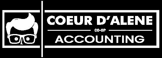 Coeur d'Alene Bookkeeping | Idaho Accountants and Bookkeepers